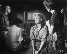Quantez (1957)