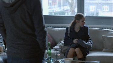 Pravda (2013) [TV epizoda]