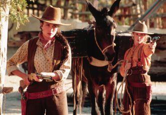 Pistolnice (1994)