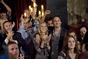 90210: Nová generace (2008) [TV seriál]