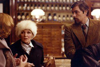 Dobrí ľudia ešte žijú (1979) [TV film]