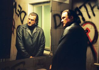 Cizinec (2003/2)