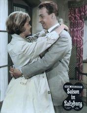 Sezóna v Salcburku (1961)