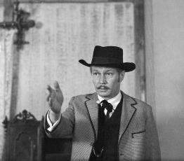 Jaroslav Mareš
