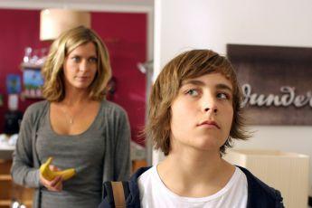 Po čem muži touží (2010) [TV film]