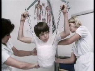 Bráška (1988)