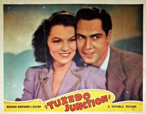 Tuxedo Junction (1941)