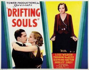 Drifting Souls (1932)