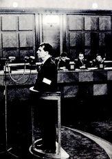 Rudolf Barák pred súdom