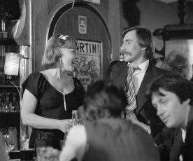 Muž s punčochou (1982) [TV epizoda]