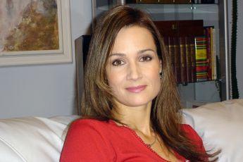13. komnata Alexandra Hemaly (2009) [TV film]