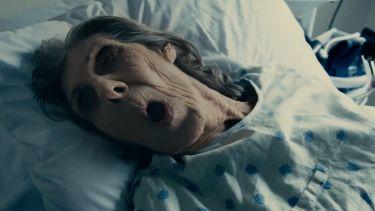 Šílenství Debory Loganové (2014)