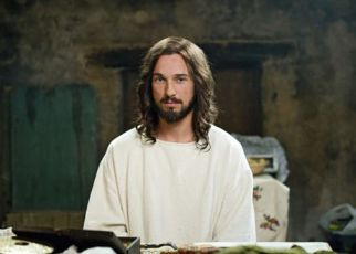 Ježíš mě miluje (2012)