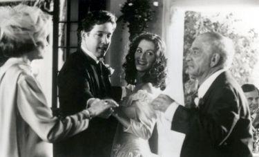 Nikdo není sám (1994)