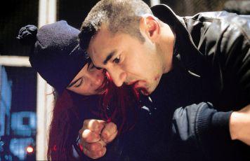 Krátce a bezbolestně (1998)