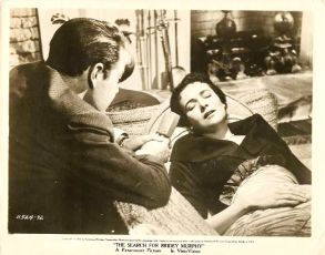 The Search for Bridey Murphy (1956)