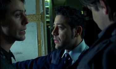 Na cestě (2007)