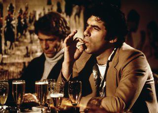 Kalifornský holport (1974)