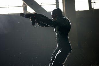 RoboCop (2014) [2k digital]