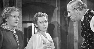 Hochzeitsnacht (1941)