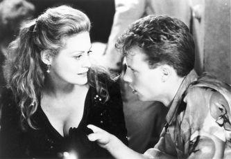 Zázrak (1991)