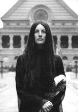 Spalovač mrtvol (1968)