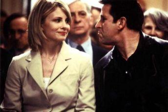Chodím s Lucy (2002)