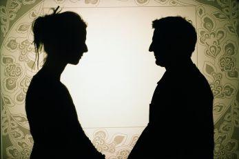 Až po vás (2003)