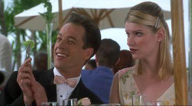 Falešná láska (1999)