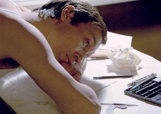 Lety ve snu a skutečnosti (1982)