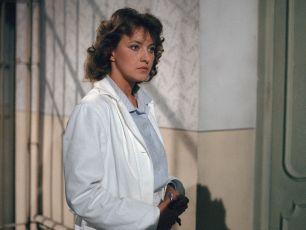 Uzavřený pavilon (1990) [TV inscenace]