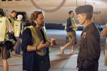 Poslední cesta (2009) [TV film]