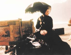 Piano (1993)
