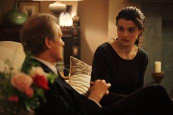 Na straně osm (2011) [TV film]