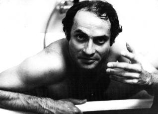Tadeusz Huk
