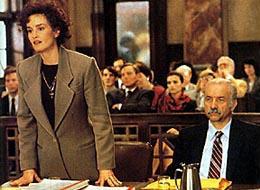 Hrací skříňka (1989)