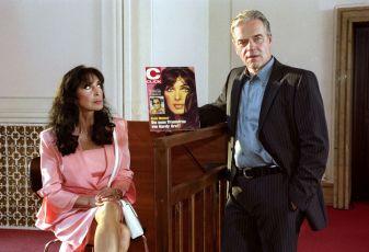 Poslední rytíř (2005) [TV epizoda]