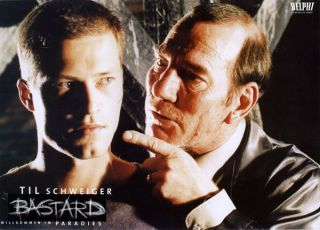 Bastard (1997)
