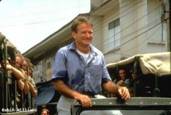 Dobré ráno, Vietname! (1987)