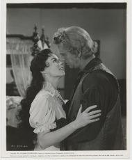 The Golden Hawk (1952)