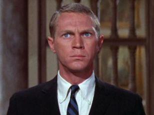The Honeymoon Machine (1961)