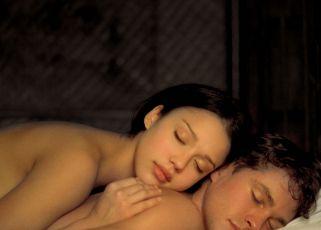 Se slovníkem v posteli (2002)