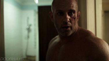 Doorways (2014)
