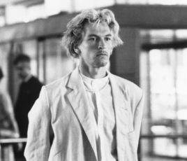 Siesta (1987)