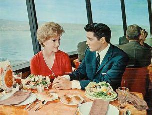 Stalo se na světové výstavě (1963)