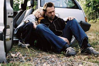 Chci tvé srdce (2002)