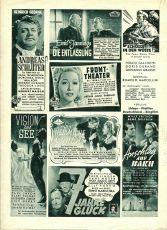 Sedm let štěstí (1942/1)