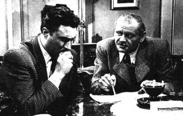 Milujeme (1951)