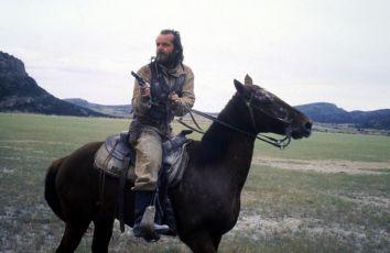 Utečeme na jih (1978)