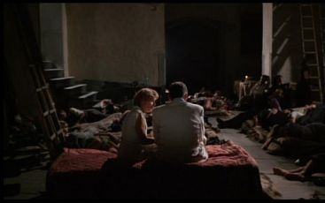 Noc svatého Vavřince (1982)